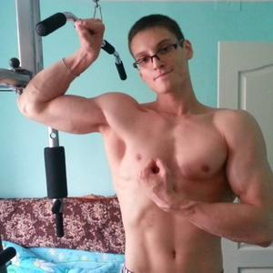 Вадим, 28 лет, Норильск