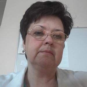 Александра, 56 лет, Иркутск