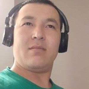Хусниддин, 27 лет, Петропавловск-Камчатский