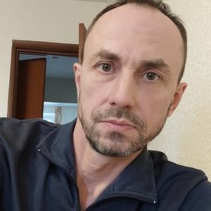 Александр, 44 года, Тюмень