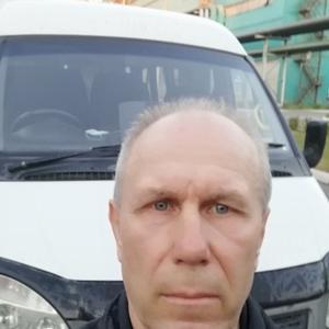 Александр, 30 лет, Выкса