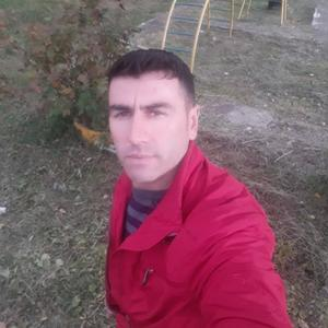 Руслан Мамнтов, 32 года, Зеленоград