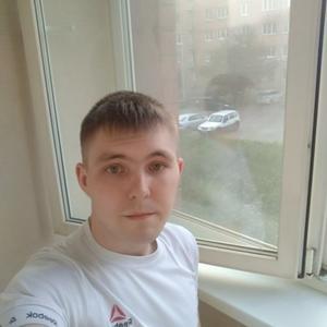 Игорь, 23 года, Иркутск