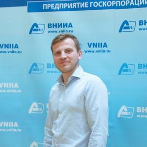 Alexandr, 26 лет, Чайковский