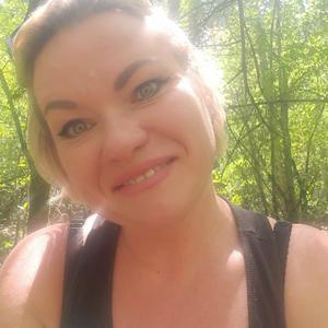 Екатерина, 36 лет, Севастополь