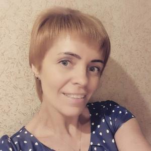 Милла Шишкина, 39 лет, Энгельс