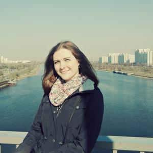 Марина, 32 года, Лосино-Петровский