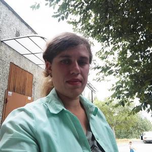 Ирина, 32 года, Краснотурьинск