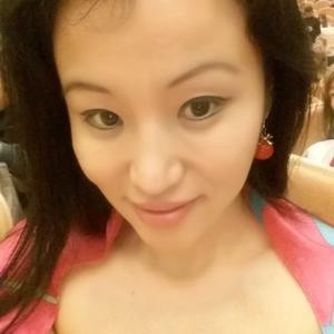 Соня, 36 лет, Видное