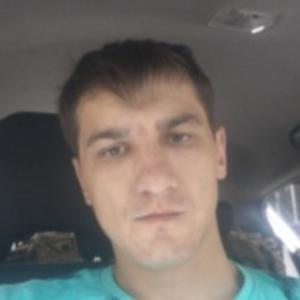 Борис, 30 лет, Минусинск