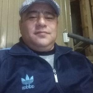 Улугбек, 43 года, Ульяновск