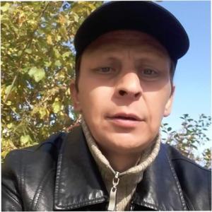 Sergei Tulupov, 41 год, Саранск
