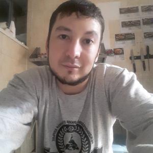 Борая, 29 лет, Снежногорск