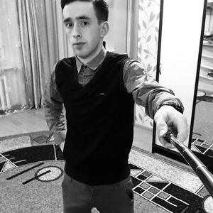 Олег , 23 года, Торопец