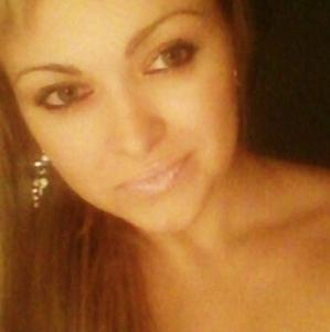 Марина, 32 года, Железногорск