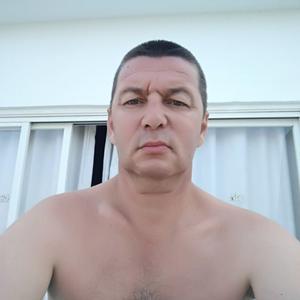 Сергей, 50 лет, Невер