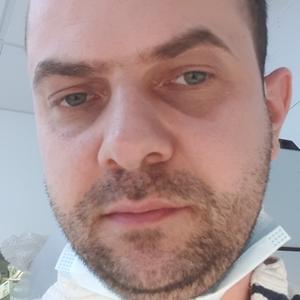 Иван, 36 лет, Ивантеевка