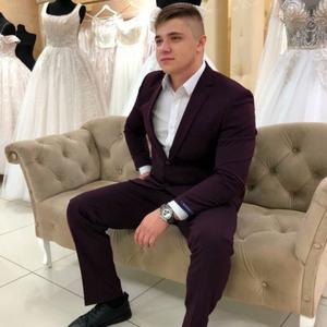 Дмитрий Колесников, 26 лет, Томск