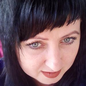 Наталия, 39 лет, Зерноград