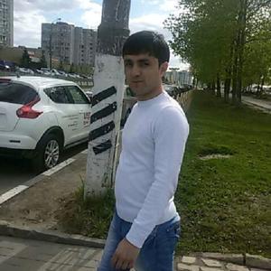 Xusniddin Xasanov, 32 года, Балабаново