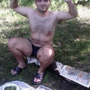 Василий Виноградов, 28 лет, Фрязино