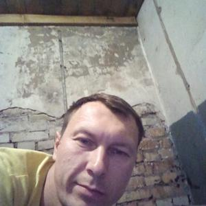 Иван, 38 лет, Архангельск