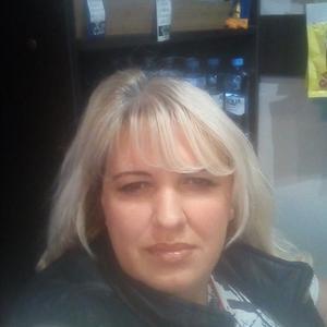 Ирина, 42 года, Ростов-на-Дону