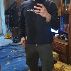 Дмитрий, 24 года, Люберцы