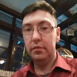 Альфред, 26 лет, Стерлитамак