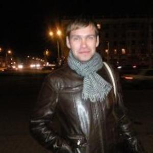 Angel, 38 лет, Барнаул