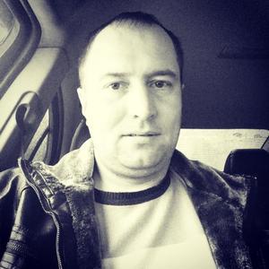 Сергей, 39 лет, Пестово