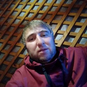 Валера, 33 года, Черкесск