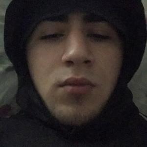 Тимур, 24 года, Нижневартовск