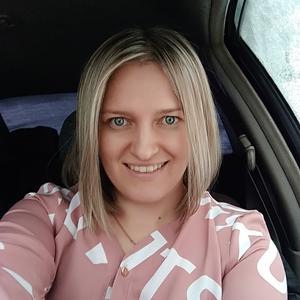 Мария, 37 лет, Петропавловск-Камчатский