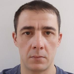 Рустам, 40 лет, Фокино