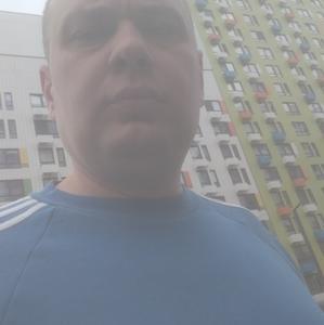 Руслан, 39 лет, Москва