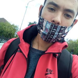 Дмитрий, 22 года, Шадринск