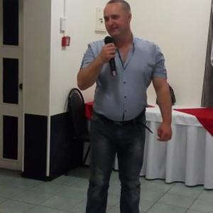 Евгений, 44 года, Кинешма