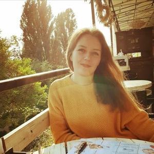 Светлана, 30 лет, Саратов
