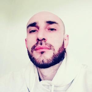 Хасан, 41 год, Кизляр