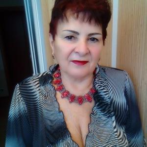 Раиса, 67 лет, Жуковский