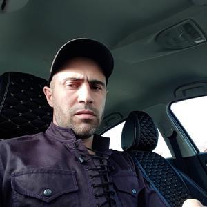 Рустам, 40 лет, Грозный