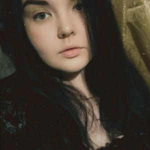 Дина, 27 лет, Пермь