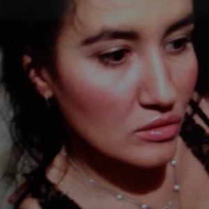 Valeria, 38 лет, Сочи