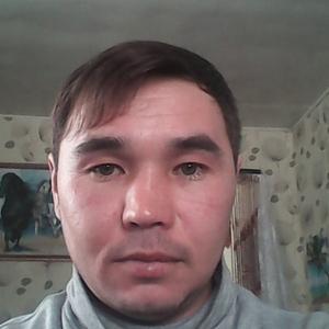 Олег Гребнев, 34 года, Новый Торъял