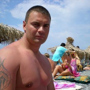 Дмитрий, 42 года, Почеп