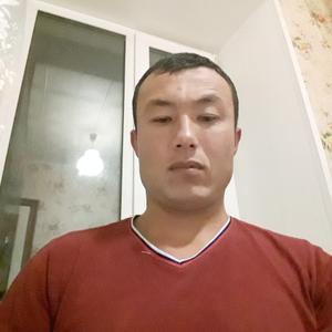 Мансур, 28 лет, Городец
