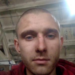 Артемий, 25 лет, Новоуральск