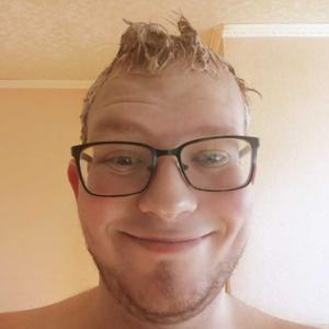 Эдуард, 24 года, Смоленск