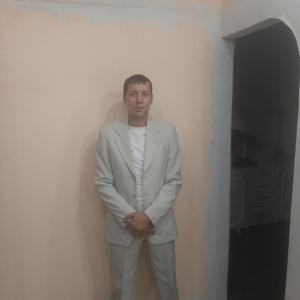 Андрей, 29 лет, Кемерово